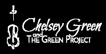 chelseylogo2016horizontaljosefintgp