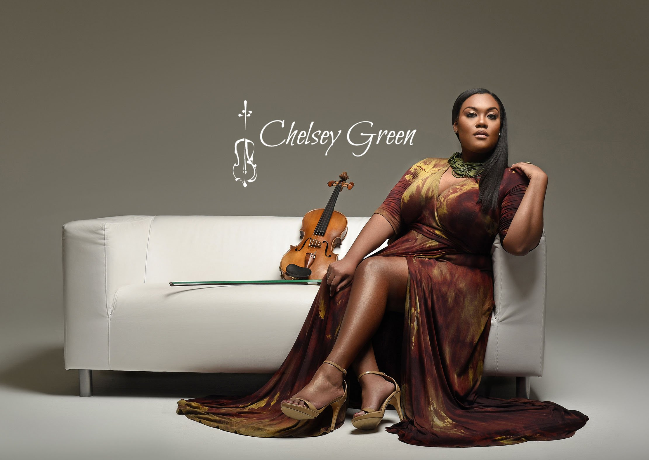 chelsey-green-violin-header-photo