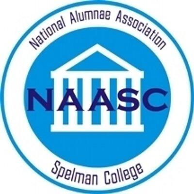 NAASC Logo