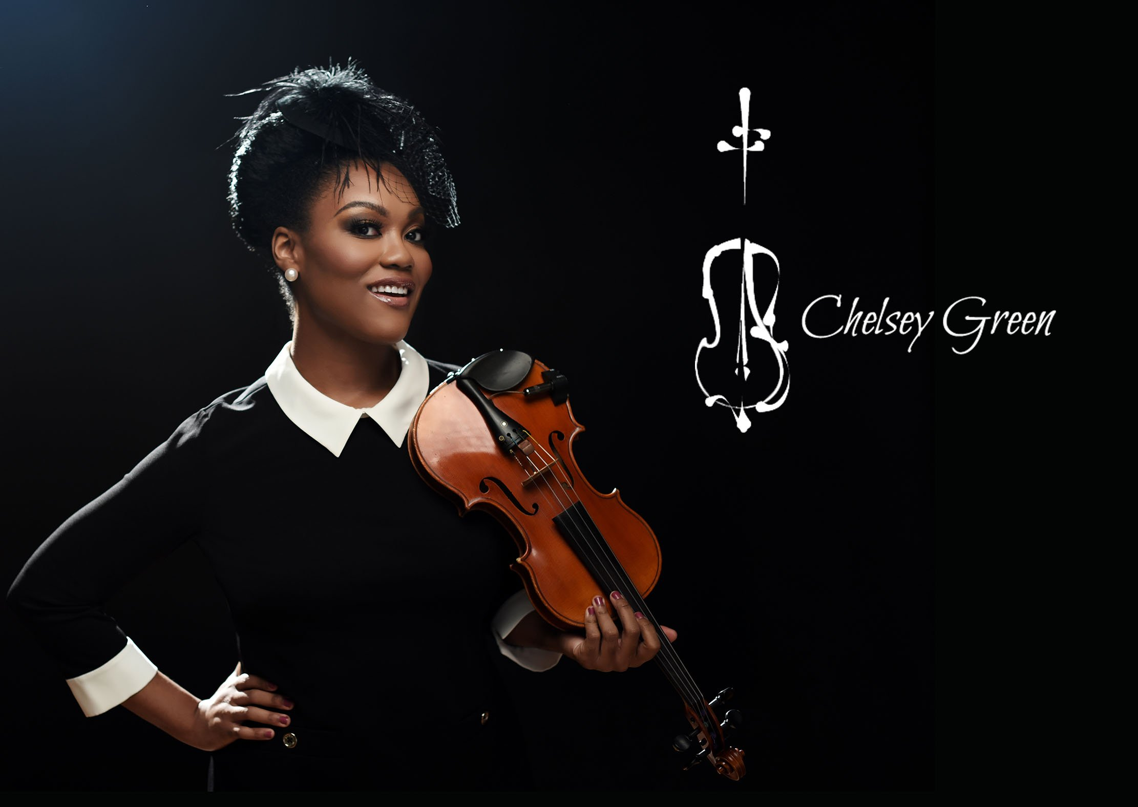 chelsey-green-violin-header-photo2
